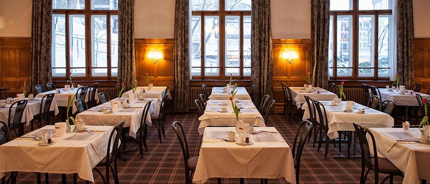 Switzerland_Davos_Hotel_National_breakfast_room.jpg